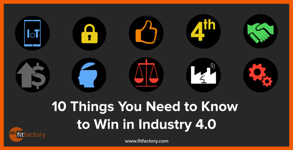 10-things-you-need-to-know-to-win-in-industry-4.0