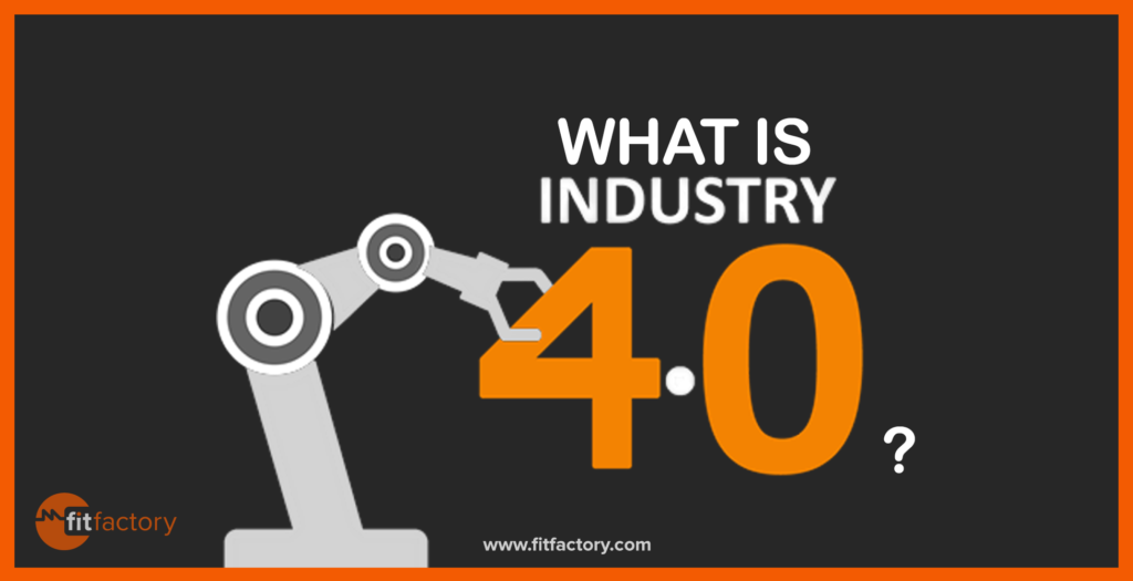 what-is-industry-4.0