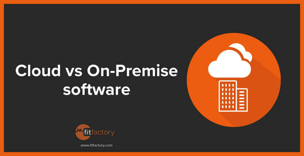 cloud-manufacturing-software-vs-On-premise-which-is-right-for-you