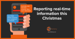 Reporting-real-time-information-this-christmas-blue
