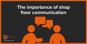 The-importance-of-shop-floor-communication-main-image