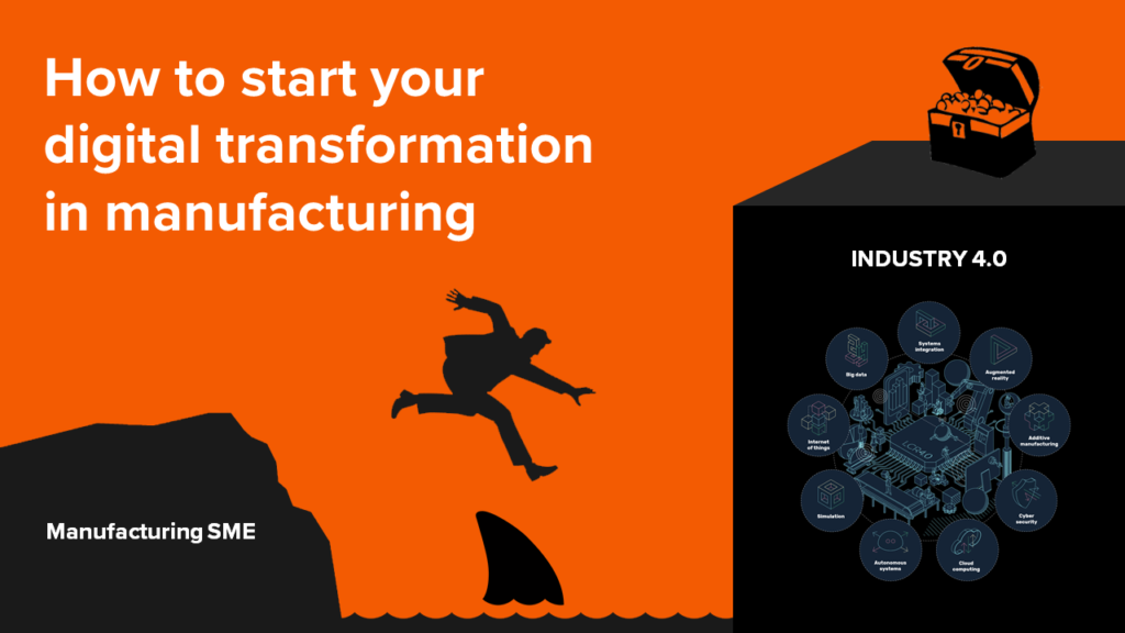 how-to-start-your-digital-transformation-in-manufacturing