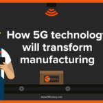 5G-in-manufacturing