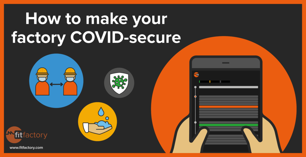 how-to-make-your-factory-covid-Secure