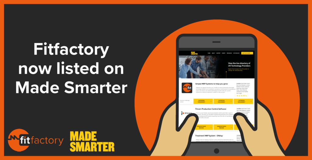 fitfactory-now-listed-on-made-smarter