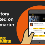 Fitfactory now listed on Made Smarter