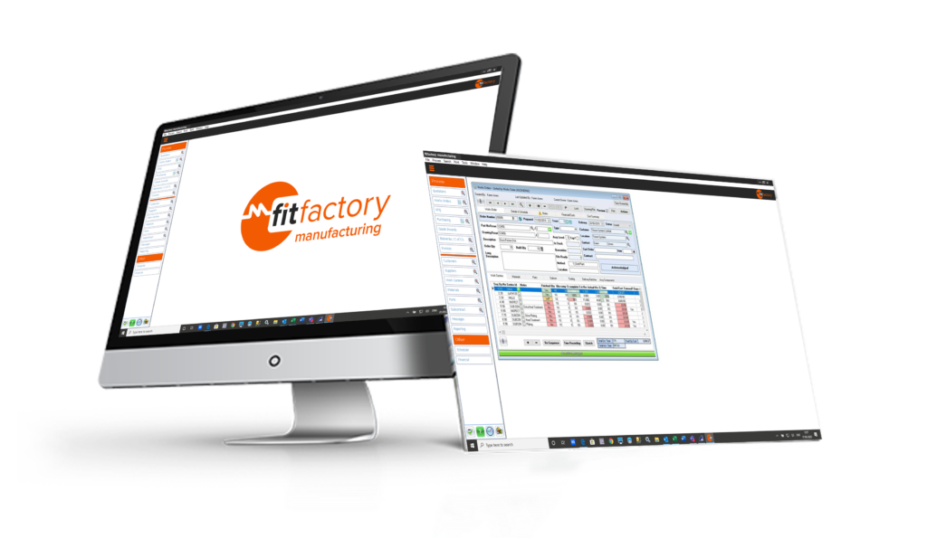 tricorn-leading-production-control-software-now-available-with-fitfactory